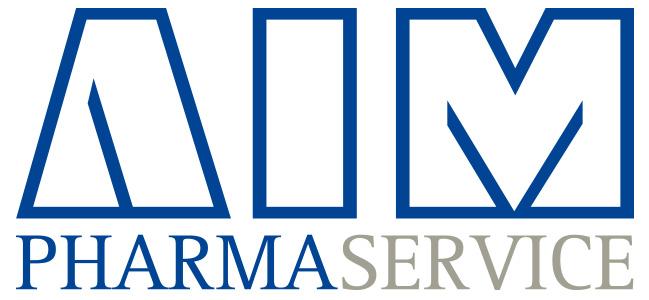 AIM Pharma Service